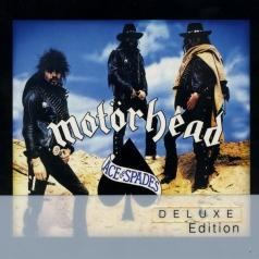 Motorhead (Моторхед): Ace Of Spades