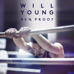 Will Young (Уилл Янг): 85% Proof