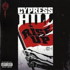 Cypress Hill (Сайпресс Хилл): Rise Up