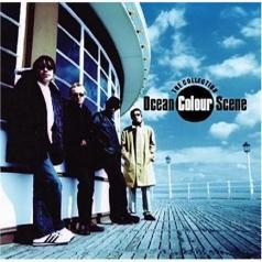 Ocean Colour Scene (Океан Колор Сцен): The Collection