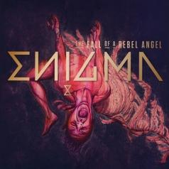 Enigma (Энигма): The Fall Of A Rebel Angel
