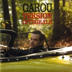 Garou (Гару): Version Integrale