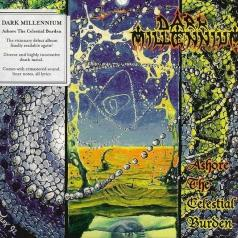 Dark Millennium (Дарк Миллиниум): Ashore The Celestial Burden