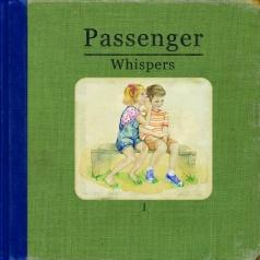 Passenger (Пассенджер): Whispers