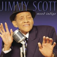 Jimmy Scott (Джимми Скотт): Mood Indigo