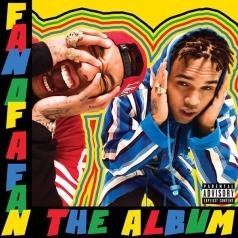 Chris Brown (Крис Браун): Fan Of A Fan: The Album