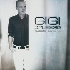 Gigi D'Alessio (ДжиджиД'Алессио): Questo Sono Io