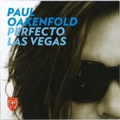 Paul Oakenfold Presents Perfecto Vegas