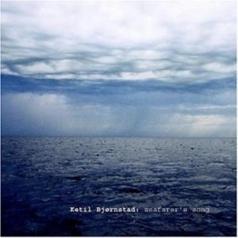 Ketil Bjornstad (Кетиль Бьёрнстад): Seafarer's Song