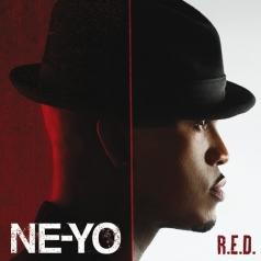 Ne-Yo (Ни-Йо): R.E.D
