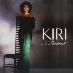 Kiri Te Kanawa (Кири Те Канава): Kiri - A Portrait