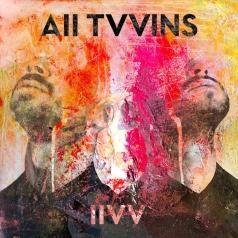 All Tvvins (Олл Твинс): Llvv