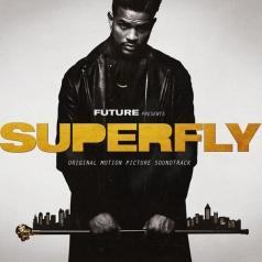 21 Savage (21 Саваж): Superfly