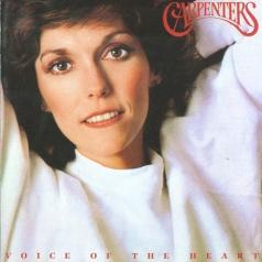 The Carpenters: Voice Of The Hearth