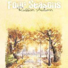 Four Seasons - Russian Autumn