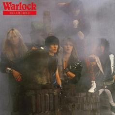 Warlock (Варлок): Hellbound