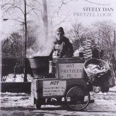 Steely Dan (Стелли Дан): Pretzel Logic