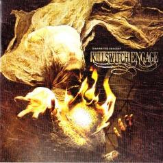 Killswitch Engage (Киллсвитч Енгаге): Disarm The Descent