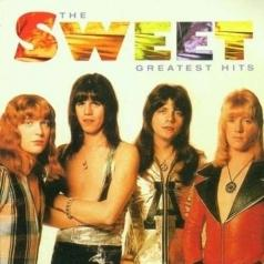 Sweet: The Greatest Hits