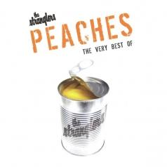 The Stranglers (Зе Странгелс): Peaches: The Very Best Of The Stranglers