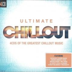 Ultimate... Chillout