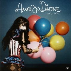Aura Dione (Аура Дион): Columbine