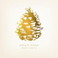 Urban Cone (Урбан Коне): Our Youth