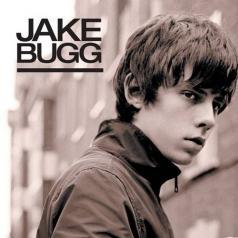 Jake Bugg (Джейк Багг): Jake Bugg