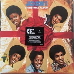 Jackson 5 (Зе Джексон Файв): Christmas Album