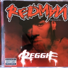Redman: Redman Presents...Reggie