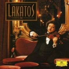 Roby Lakatos (Роби Лакатош): Lakatos