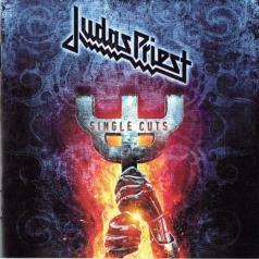 Judas Priest (Джудас Прист): Single Cuts