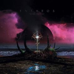 Entheos: Dark Future