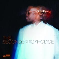 Derrick Hodge: The Second