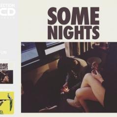Fun.: Aim And Ignite/Some Nights