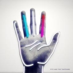 Fitz And The Tantrums (Фитц энд Тантрумс): Fitz And The Tantrums