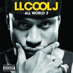 LL Cool J: All World 2
