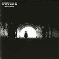 Black Rebel Motorcycle Club (Блацк Лебел Моторцикле Клаб): Take Them On, On Your Own