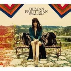 Tristan Prettyman: Cedar + Gold
