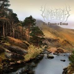 Winterfylleth (Винтерфиллех): The Threnody Of Triumph