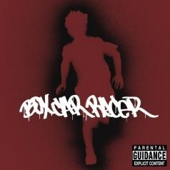 Box Car Racer: Box Car Racer