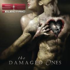9Electric (9 электрик): The Damaged Ones