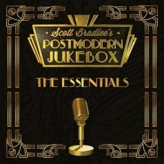 Scott Bradlee's Postmodern Jukebox: The Essentials