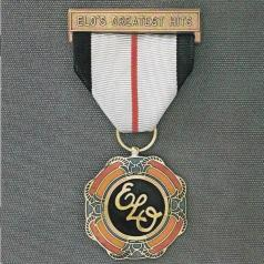 Electric Light Orchestra (Электрик Лайт Оркестра (ЭЛО)): Elo's Greatest Hits