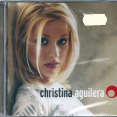 Christina Aguilera (Кристина Агилера): Christina Aguilera