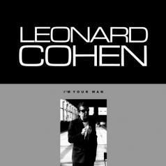 Leonard Cohen (Леонард Коэн): I'M Your Man