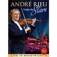 Andre Rieu ( Андре Рьё): Live In Maastricht V