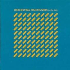 Omd: Orchestral Manoeuvres In The Dark