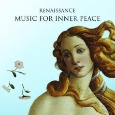 The Sixteen (Зе Сикстин): Renaissance