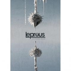 Leprous (Лепроус): Live At Rockefeller Music Hall